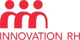 Innovation RH