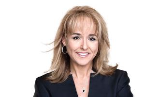 Sylvie Lepage